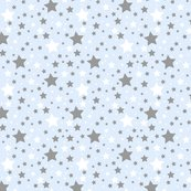 Rrcircus_stars4-01_shop_thumb