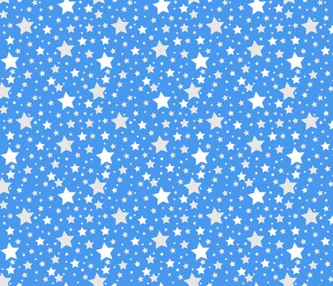 Rrcircus_stars6-01_shop_preview