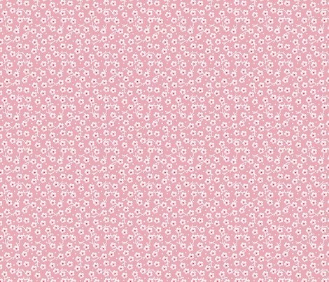 Rrrpink_and_white_flower_pattern_sf_swatch_shop_preview