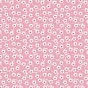 Rrrpink_and_white_flower_pattern_sf_swatch_shop_thumb