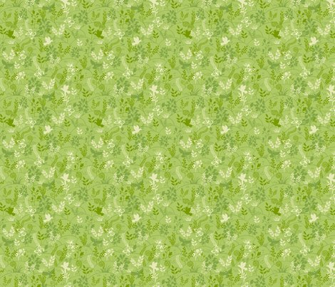 Rrrrgreen_nature_seamless_pattern_fl_swatch_shop_preview