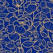 Rrrrsubtle_garden_kimono_seamless_pattern_fl_swatch_shop_thumb