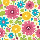 Rrrsummer_field_seamless_pattern_fl_swatch_shop_thumb