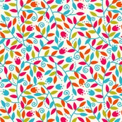 Rrrcolorful_branches_and_leaves_seamless_patterns_fl_swatch_shop_thumb