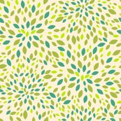Rrrrsummer_leaves_texture_seamless_pattern_fl_swatch_shop_thumb