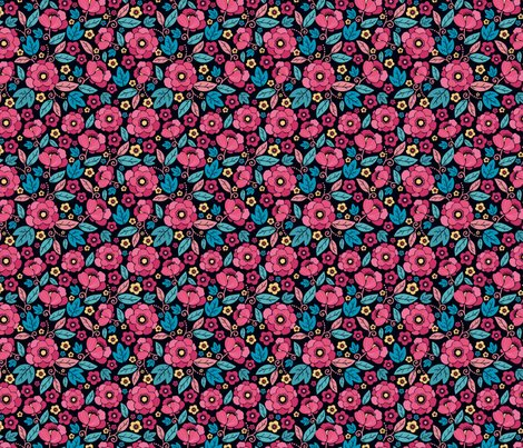 Rrrcolorful_summer_floral_seamless_patten_fl_swatch_shop_preview