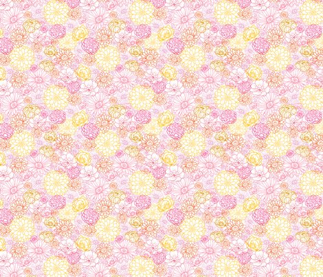 Rrrwedding_bouquet_seamless_pattern_fl_swatch_shop_preview
