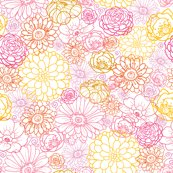 Rrrwedding_bouquet_seamless_pattern_fl_swatch_shop_thumb