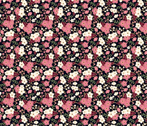 Rrrrnight_garden_oriental_seamless_pattern_fl_swatch_shop_preview