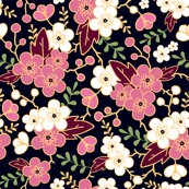 Rrrrnight_garden_oriental_seamless_pattern_fl_swatch_shop_thumb