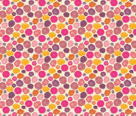 Rrrrrrvibrant_flowers_seamless_pattern_fl_swatch_shop_preview