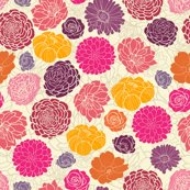 Rrrrrrvibrant_flowers_seamless_pattern_fl_swatch_shop_thumb