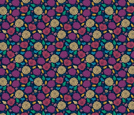 Rrrrbold_flowers_seamless_pattern_fl_swatch_shop_preview