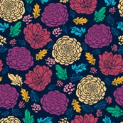Rrrrbold_flowers_seamless_pattern_fl_swatch_shop_thumb