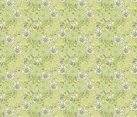 Rrrrsucculents_seamless_pattern_fl_swatch_shop_preview