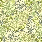 Rrrrsucculents_seamless_pattern_fl_swatch_shop_thumb