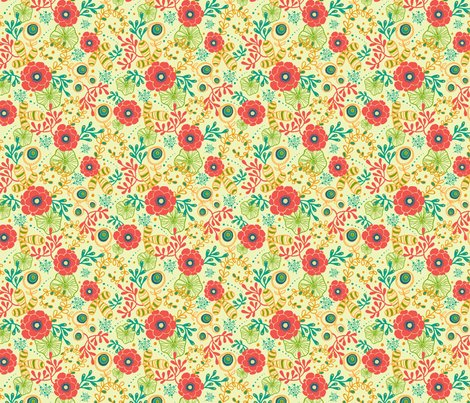 Rrrrhidden_flowers_seamless_pattern_fl_swatch-02_shop_preview