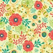 Rrrrhidden_flowers_seamless_pattern_fl_swatch-02_shop_thumb