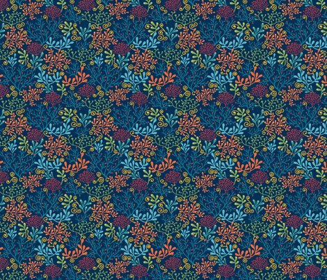 Rrrrunderwater_garden_seamless_pattern_fl_swatch-02_shop_preview