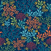 Rrrrunderwater_garden_seamless_pattern_fl_swatch-02_shop_thumb