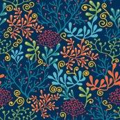 Rrrrrunderwater_garden_seamless_pattern_fl_swatch-02_shop_thumb