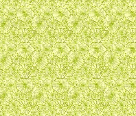 Rrrrgreen_floral_shapes_textured_seamless_pattern_fl_swatch-02_shop_preview