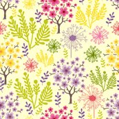 Rrrrspring_forest_seamless_pattern_fl_swatch_shop_thumb