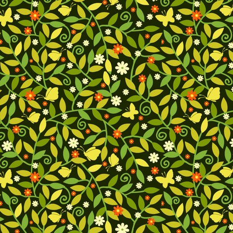 Rrrcolorful_garden_seamless_patterns_fl_swatch_shop_preview