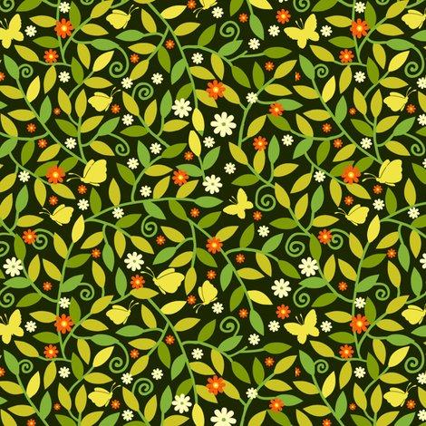 Rrrcolorful_garden_seamless_patterns_fl_swatch_shop_preview