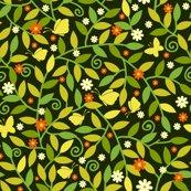 Rrrcolorful_garden_seamless_patterns_fl_swatch_shop_thumb