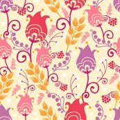 Rrfolk_tulips_seamless_pattern_fl_swatch_shop_thumb