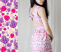 Rrrrstrawberries_seamless_pattern_fl_swatch_comment_190754_thumb