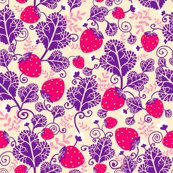 Rrrrstrawberries_seamless_pattern_fl_swatch_shop_thumb