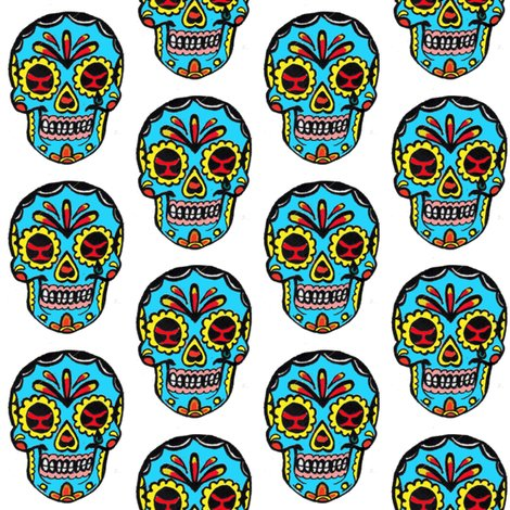 Rrrrfabric_skull_shop_preview