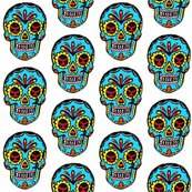 Rrrrfabric_skull_shop_thumb