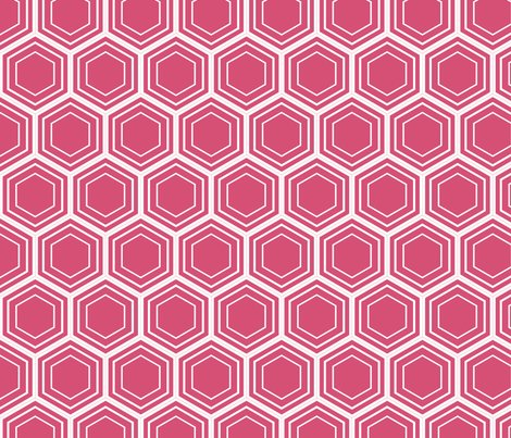 Rrhoneysuckle_honeycomb_shop_preview