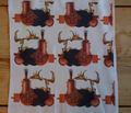 Rspoonflowercaribou_comment_119300_thumb