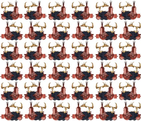 Rspoonflowercaribou_shop_preview