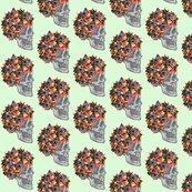 Rspoonflowerskelegirl_shop_thumb