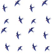 Rrswoopingswallow_ditsy_shop_thumb