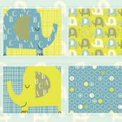 Rre_is_for_elephant_05_copy_shop_thumb