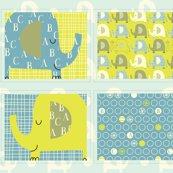 Rre_is_for_elephant_05_copy_shop_thumb