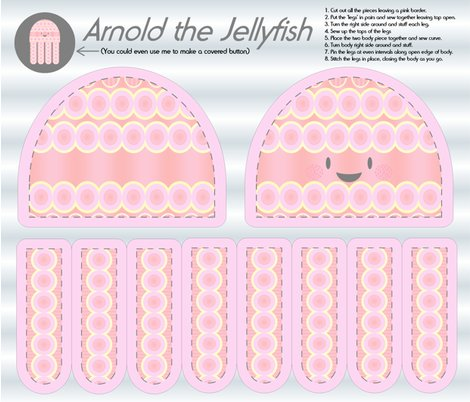 Rrrrjellyfish_plushie_shop_preview
