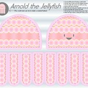 Rrrrjellyfish_plushie_shop_thumb