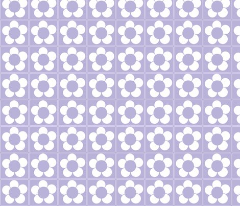 Lavender_20daisy_1__shop_preview