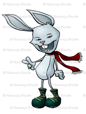 bunnny