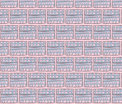 Rrrpale-blue-registers-replica-var-blue-grey-pink-w-more-cutouts2_shop_preview
