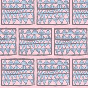 Rrrpale-blue-registers-replica-var-blue-grey-pink-w-more-cutouts2_shop_thumb