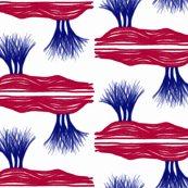 Rrrrsmall_airbrush-twiggy-trees2-pattern-dk-red-sf-176-0-54_b00036_shop_thumb
