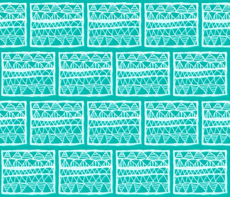 Rrpale-blue-registers-replica-var-blue-wht-teal-on-teal-green_shop_preview